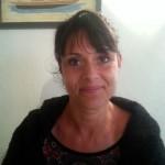 Astrid - Prof de Zumba et Gym