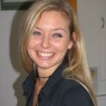 Sandrine - Prof de Danse